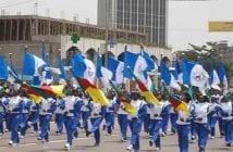 institut-national-de-la-jeunesse-et-des-sports-fête-nationale-de-la-jeunesse-11-février