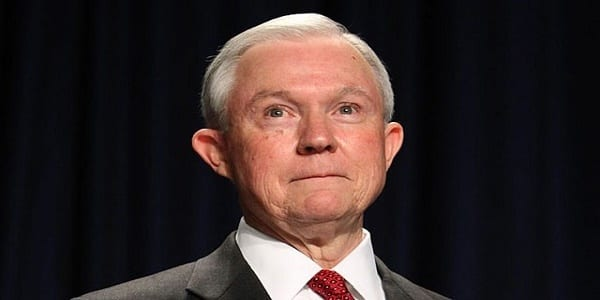 jeff-sessions-2