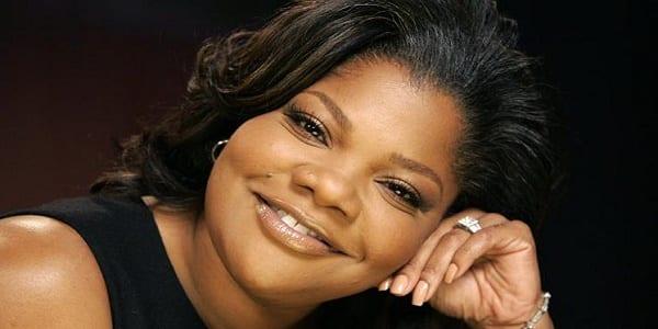 7 stars afro-américaines victimes d'abus sexuels mais qui sont un exemple aujourd'hui