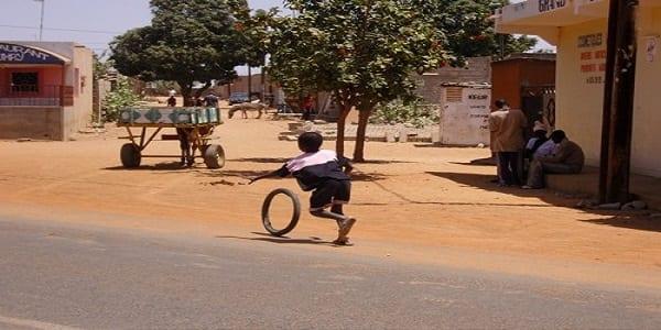 Afrique: voici comment gagner un million de FCFA en 3 minutes