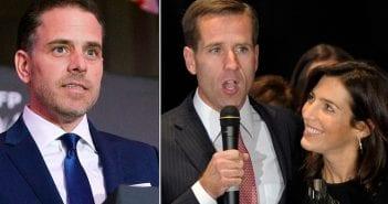 Beau-Biden-Hallie-Biden-Hunter-Biden