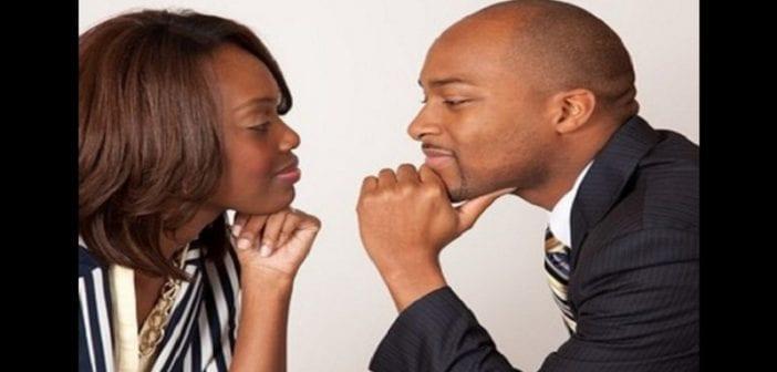 business jeune magazine voici pourquoi certaines femmes ont peur de s engager avec les hommes. Black Bedroom Furniture Sets. Home Design Ideas