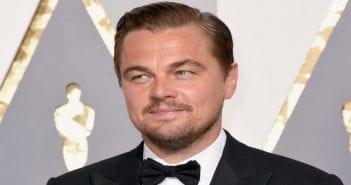 Leonardo-DiCaprio-au-coeur-d-un-scandale-de-detournement-de-fonds