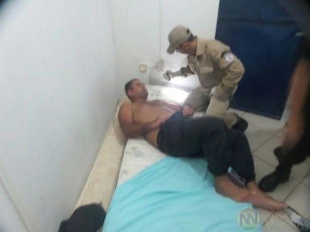 Brésil: Comme dans un film, des prisonnières séduisent, droguent des gardes puis s'évadent d'une prison