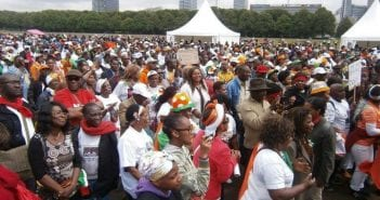 Rassemblement-Gbagbo-Haye6(1)