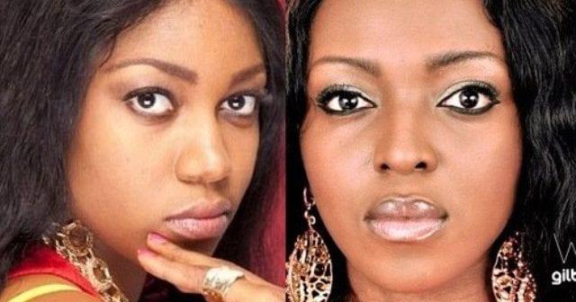 Yvonne-Nelson-and-Yvonne-Okoro7