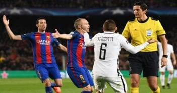 barca-psg-l-arbitre-ne-sera-pas-epingle-par-l-uefa-iconsport_bpi_080317_51_30,173620