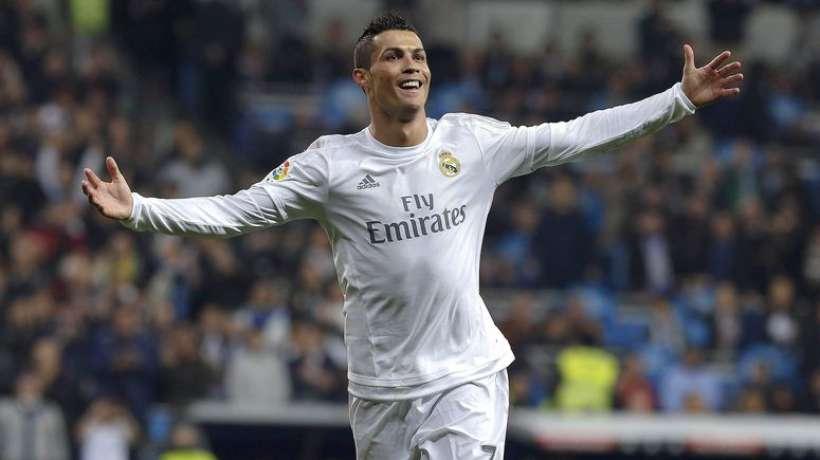 Réal Madrid: Pour son récent exploit, Cristiano Ronaldo mérite d'être félicité et non critiqué