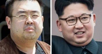 coree-du-nord-autopsie-du-demi-frere-de-kim-jong-u-assassine-mardi