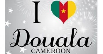 i_love_douala_cameroon_postcard-red0b4990e9054ff59e75f8efe8092a79_vgbaq_8byvr_700