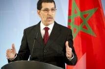 premier ministre maroc