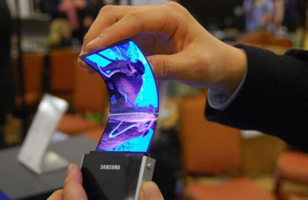 samsung-smartphone-pliable-1