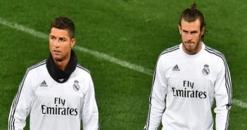Bale-Ronaldo-le-match-des-superstars