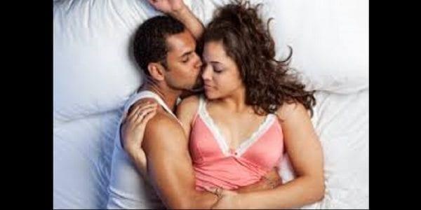 5 choses vraiment bizarres qui excitent les hommes