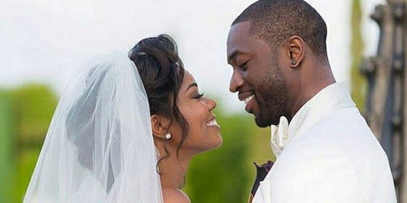 ... origine des dragées et de l'alliance dans le mariage