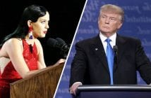 Katy-Perry-and-Donald-Trump-730311
