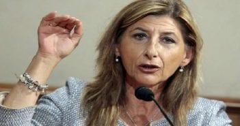 Maire de Lampedusa