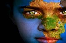 africa-cara