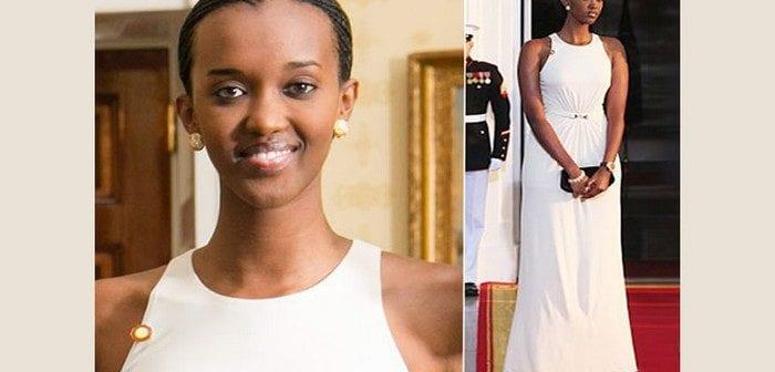 ange-Kagame_670