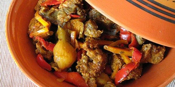 Cuisine: 10 plats africains très populaires que vous devez absolument découvrir