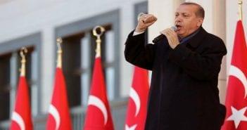 erdogan-3q-