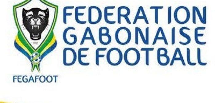 Gabon: un footballeur gabonais décède en plein entraînement…Photos