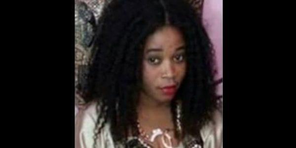 Sénégal: Mbayang Diop condamnée à mort en Arabie Saoudite