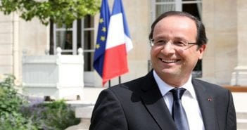 un_nouveau_sosie_d___hollande_rep__r______la_gay_pride_de_j__rusalem_1796_north_665x_white
