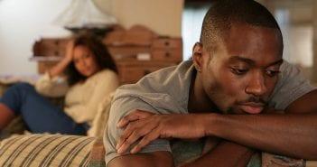 unhappy-black-man