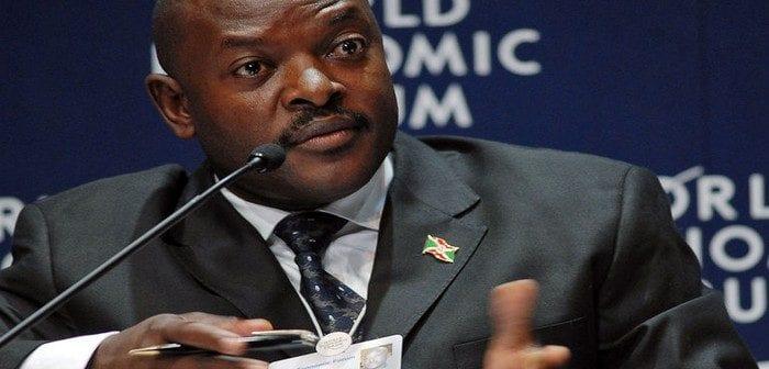 Afrique: Sanctions de l'UE contre le Burundi: les présidents Yoweri Museveni (Ouganda) et John Magufuli (Tanzanie) réagissent!