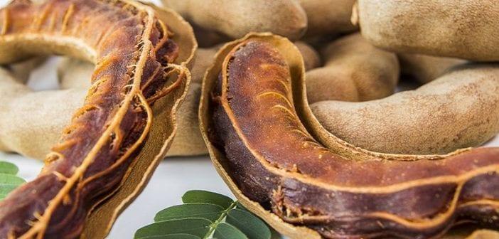 Voici ce que vous n 39 avez jamais su sur la consommation de for Acide tartrique en cuisine