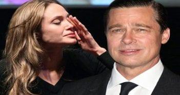 Brad-Pitt-Angelina-Jolie-Main-615×400