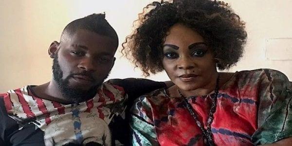 Côte d'ivoire: Loyer impayé, non assistance (… ), DJ Arafat clarifie tout entre sa mère et lui. Vidéo