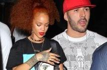 Rihanna-and-Benzema-740×431