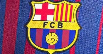 maillot-Barca1