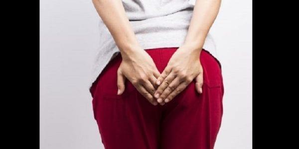 Santé: voilà la raison pour laquelle certaines femmes pètent beaucoup pendant leurs menstruations.