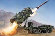 missiles-aux-emirats-arabes-unis-730x430