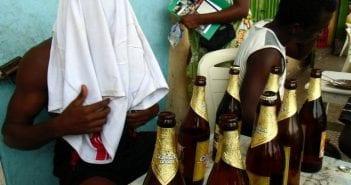 ob_201510_la-biere