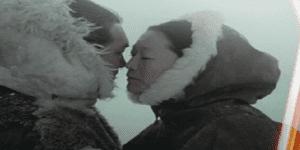 ob_4c26b4_couple-inuit