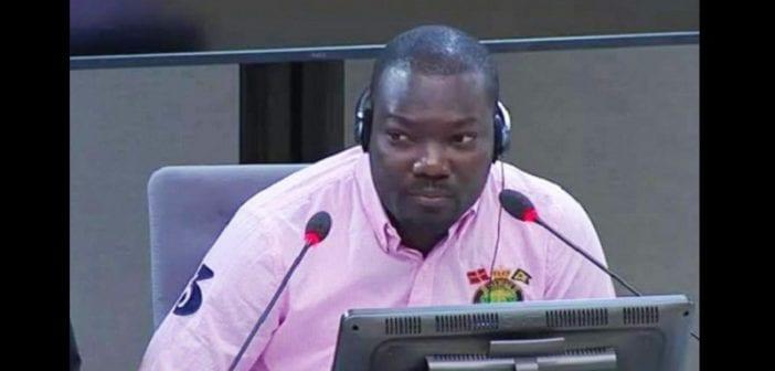 Côte d'Ivoire:  «Mon village a été attaqué, pillé et brulé par les forces pro-Ouattara», déclare un témoin à la CPI