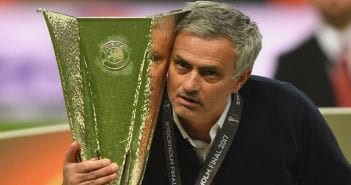 skysports-jose-mourinho-europa-league_3962090