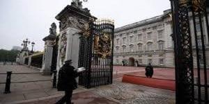 Angleterre: Elisabeth II convoque tout son personnel ce 04 Mai. Situation inquiétante?