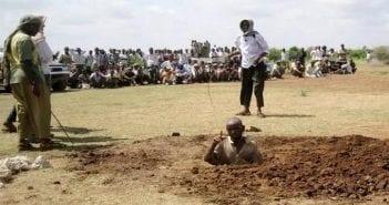 terroriste-etat-islamique-aqmi-mujao-lapidé-pierre