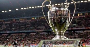 2048×1536-fit_trophee-ligue-champions-photo-illustration