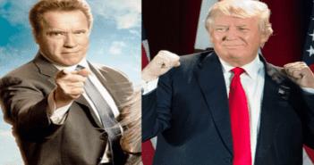 Arnold-v-Donald