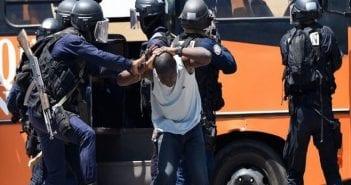 Forces-Spéciale-arrestation-700x336