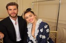 Miley-Cyrus-et-Liam-Hemsworth-au-gala-de-Variety-le-14-octobre-2016
