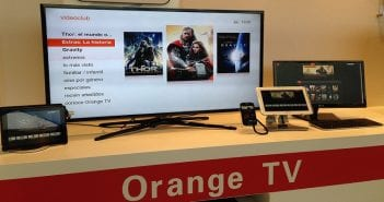 Viaccess-Orca-Orange-TV-Everywhere