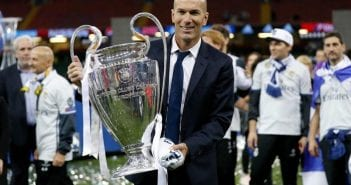 Zinedine-Zidane-Real-Madrid1