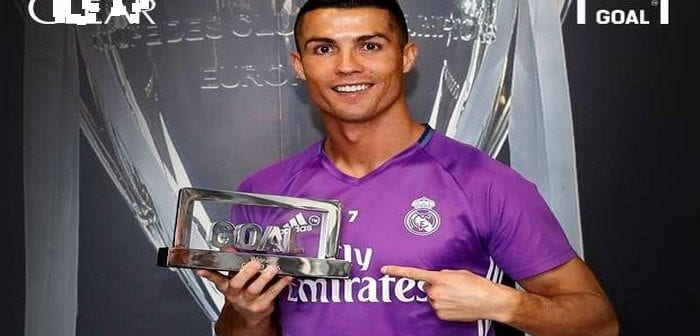 http://www.afrikmag.com/wp-content/uploads/2017/06/cristiano-ronaldo-clear-cover_1d7oj8x1taw1710igbnazlv3qk-700x336.jpg